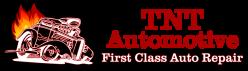 TNT_Automotive